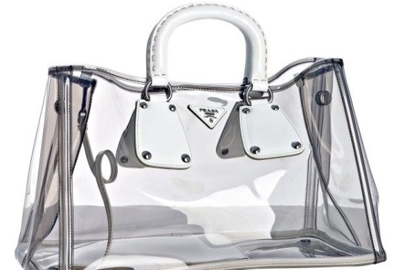 prada-transparent-pvc-medium-tote