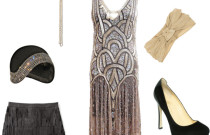 20s style for 2012