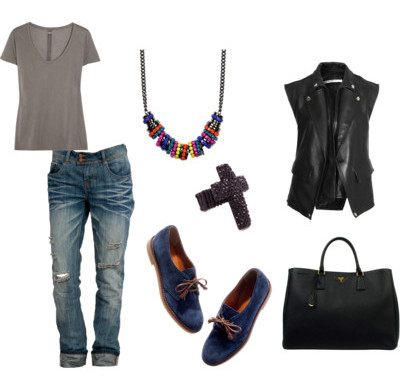 this-isbliss Polyvore