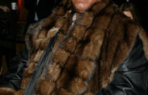 Voguing to the Top: André Leon Talley Scores New Fashion Show