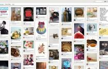 Pinterest: An Addiction or a fad?