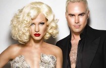 Glitz and Glam: The Blonds have more fun!