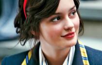 Headbands: A Blair Waldorf Accessory