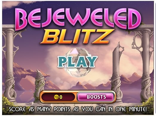 Facebook-Bejeweled-Blitz-Coins