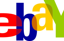 How To: Start Your eBay Business