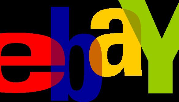 800px-EBay_Logo_svg.60171113_std