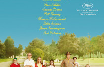 Youth in Revolt: Moonrise Kingdom