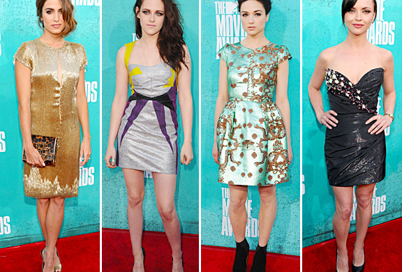 mtv-movie-awards-metallics-nikki-reed-kristen-stewart-crystal-reed-christina-ricci