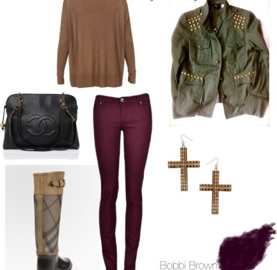 this-isbliss' polyvore