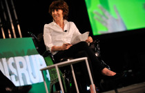 Nora Ephron the Celebrated Hollywood Writer Passes Away at Age 71