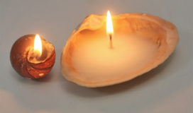 DIY_Seashell_Candles