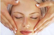 Post Facial Tips