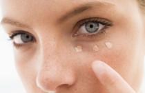 Beauty Tip: Wonderous Concealers
