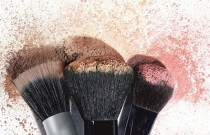 Are You Cleaning Your Makeup Brushes?