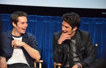 "MTV's ""Teen Wolf"" Renewed for a Third Season"