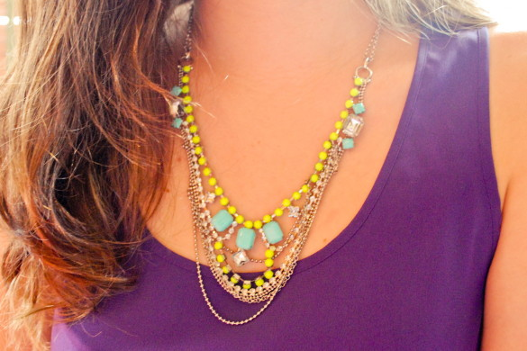 necklace -0284-2