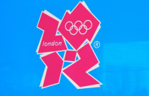London Olympics 2012: Who to Watch