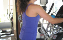 Workout Wednesdays: Cellulite Reduction