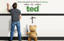"""Audiences Will LOVE """"Ted"""""""