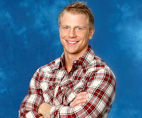 Sean Lowe eliminated in 9th rose ceremony.