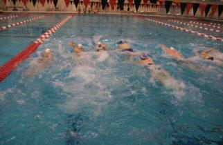 Jan 10th BTC Swim workout 072