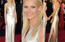 Gwyneth Paltrow's Best Outfits