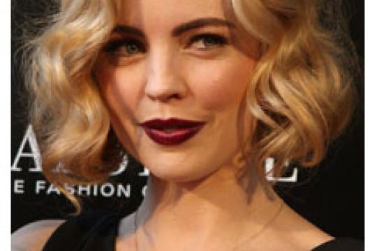 How-Get-Melissa-Goerges-Deep-Burgundy-Lips