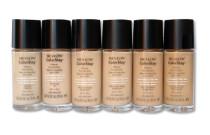 Make Up Review: Revlon Colorstay