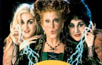Top 5 Fun Halloween Movies