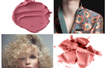 Makeup Trends To Try This Fall