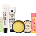 How to Maintain Soft Lips