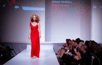 7 Lessons From The Runway