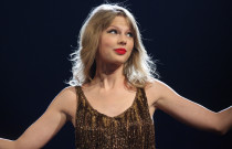 New Music from Taylor Swift