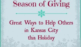 kansas city holiday giving
