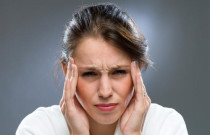 Does stress cause acne? Find out now!