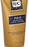 RoC-Max-Resurfacing-Facial-Cleanser
