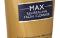 Day 4 Giveaway: @CVSBeautyClub RoC Max Resurfacing Facial Cleanser