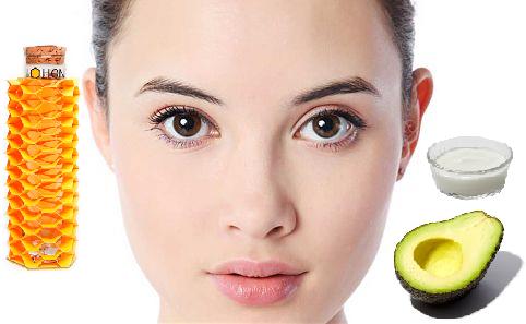 avocado-face-mask-recipe
