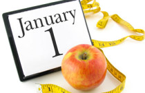 5 Tips for Creating the Best New Year's Resolution List