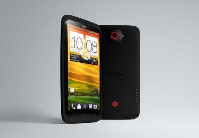 htc-phone