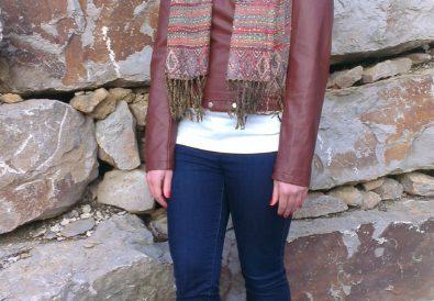 iristy-scarf