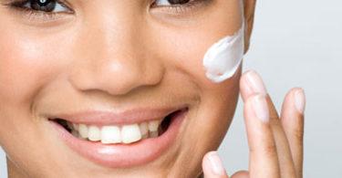 skin-care-