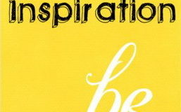 a-little-inspiration