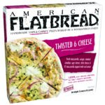 American Flatbread 6 Cheese(1)