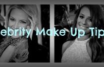 Makeup Celebrities Wear