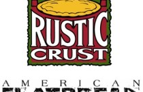 Quick, Organic Pizza: Rustic Crust & American Flatbread Make Healthy Cooking Fun