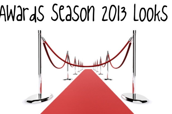 awards-season-2013
