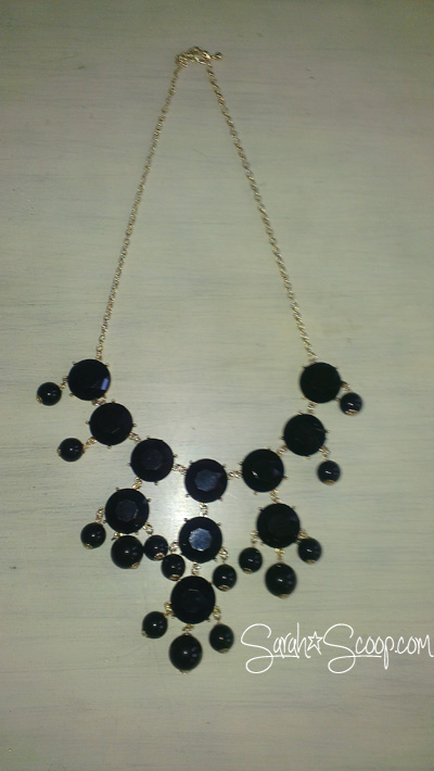 justfabnecklace