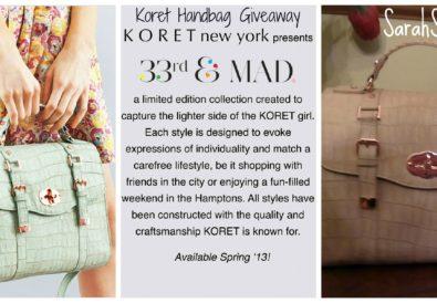 koret-handbag-giveaway