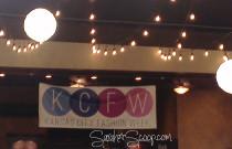 Kansas City Fashion Week Pictures
